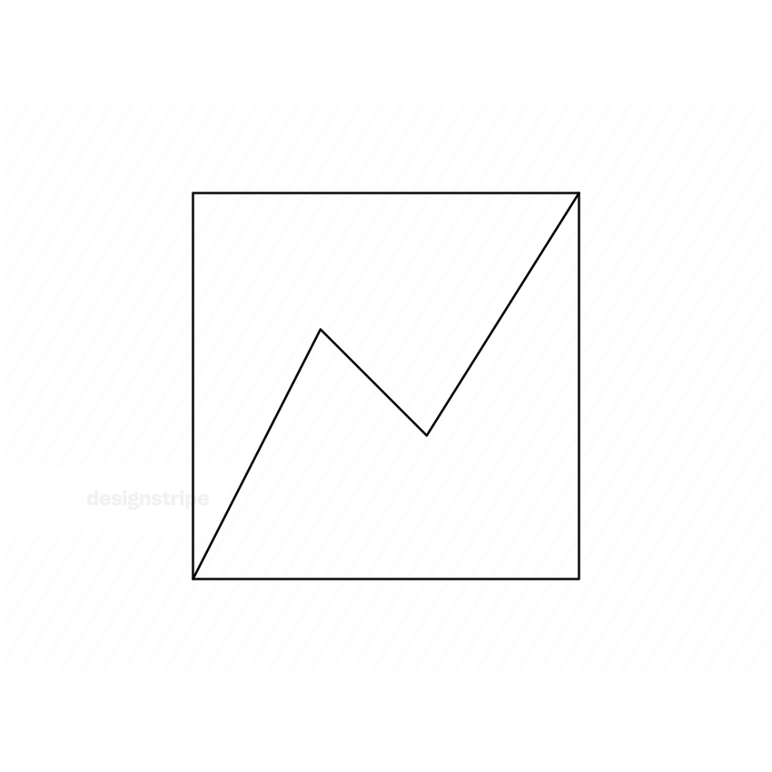 Illustration Of Photos App Icon