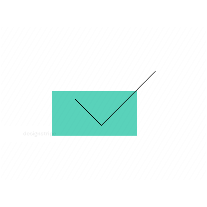 Illustration Of CheckBox